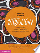 Cover of Yatdjuligin