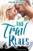 The Trail Rules Book
