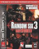 Tom Clancy's Rainbow Six - Raven Shield
