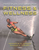 Principles and Labs for Fitness   Wellness Book