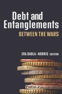 Debt and Entanglements Between the Wars Pdf