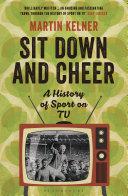 Sit Down and Cheer Pdf/ePub eBook