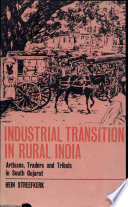 Industrial Transition in Rural India