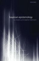 Bayesian Epistemology