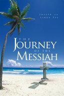 The Journey of the Messiah Pdf/ePub eBook