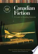 Canadian Fiction