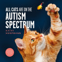 Pdf All Cats Are on the Autism Spectrum Telecharger