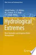 Hydrological Extremes
