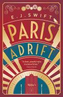 Pdf Paris Adrift