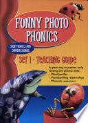 Funny Photo Phonics