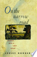 On the Narrow Road