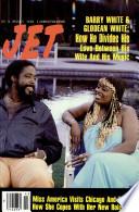 24 okt 1983