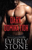 Pdf Dark Domination