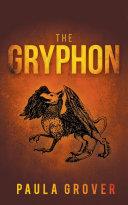 The Gryphon Pdf/ePub eBook
