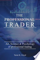 The Professional Trader