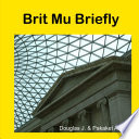 Brit Mu Briefly - From Seeds to Civilization