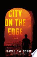 City on the Edge