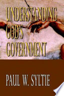 Understanding God S Government