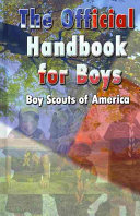 Scouting for Boys: The Original 1908 Edition - Robert Baden-Powell ...