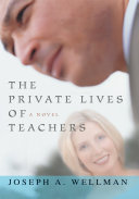 The Private Lives of Teachers