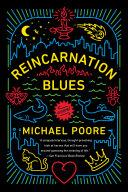 Reincarnation Blues Pdf/ePub eBook