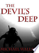 The Devil s Deep
