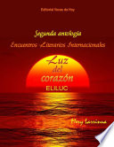 Segunda Antologia -ELILUC-