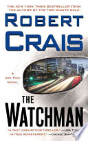 The Watchman Book