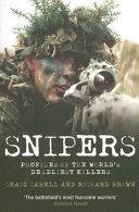 Pdf Snipers