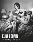 Kurt Cobain by Brett Morgen