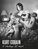 Kurt Cobain by Brett Morgen