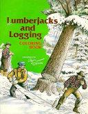 Lumberjacks and Logging