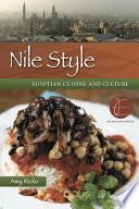 Nile Style