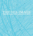 The Sea-Image: Visual Manifestations of Port Cities and Global Waters