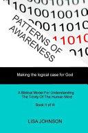 Patterns of Awareness Book PDF