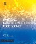 Emerging Nanotechnologies in Food Science [Pdf/ePub] eBook