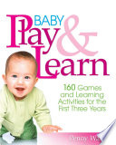 Baby Play and Learn