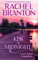 Kiss at Midnight Pdf/ePub eBook
