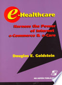 E healthcare