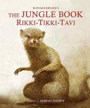 The Jungle Book  Rikki Tikki Tavi