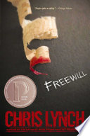 Freewill Book