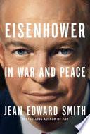 Eisenhower PDF