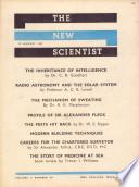 Aug 22, 1957