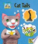 Cat Tails Book PDF