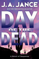 Pdf Day of the Dead
