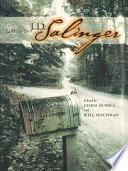 Letters to J  D  Salinger