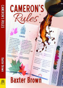 Cameron's Rules Book