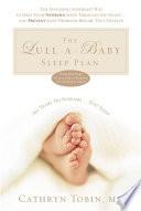 The Lull a Baby Sleep Plan