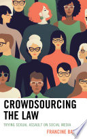 Crowdsourcing the Law