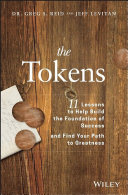 Pdf The Tokens Telecharger